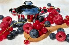 berries-2441679_1920