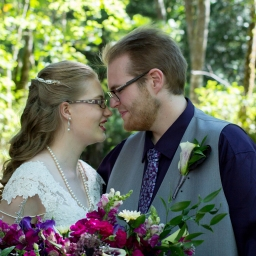 what marriage has taught me – lessons from a no-longer newlywed