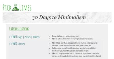 30 days to minimalism.PNG