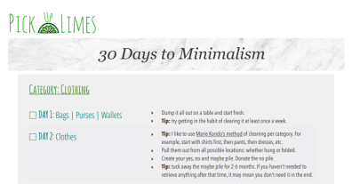 30 days to minimalism.PNG