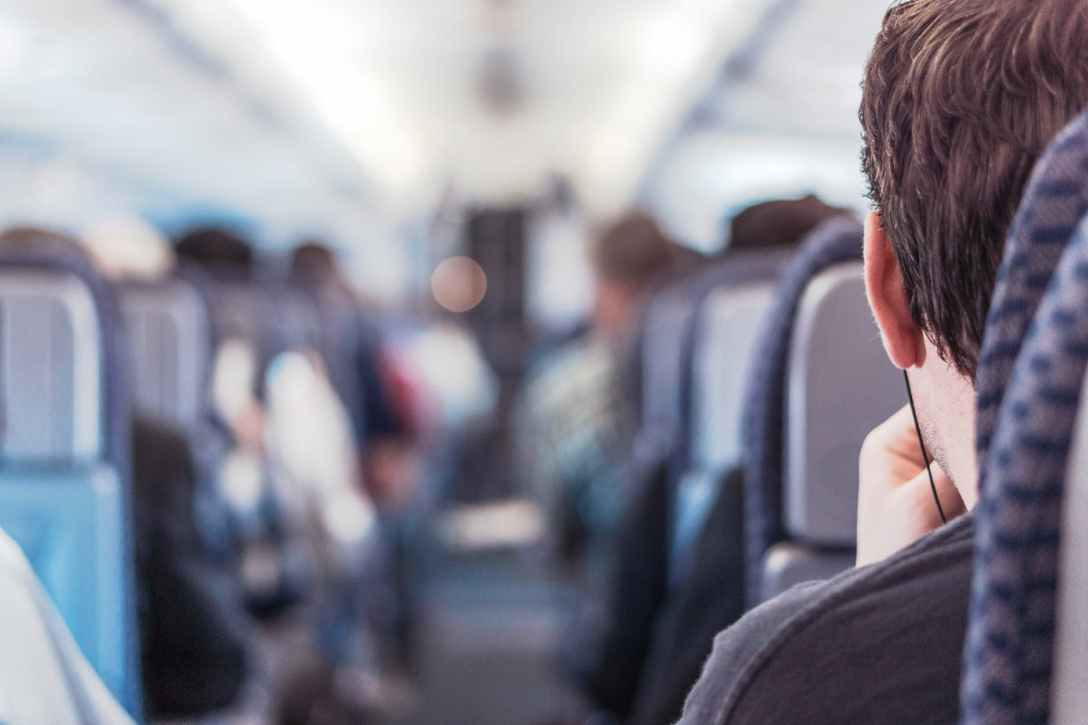 man-person-people-train.jpg