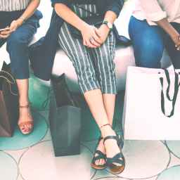 sales don't always equal saving money