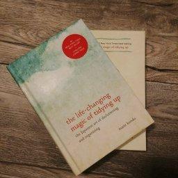 the best books on minimalism