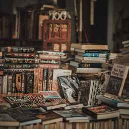 the best books i read this month – january 2019