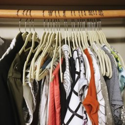 my summer wardrobe challenge – project 333