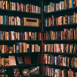 the best books i read this month – may 2019