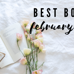 the best books i read this month – february 2020