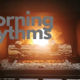 morning rhythms