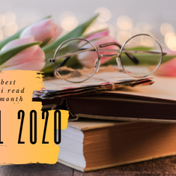 the best books i read this month – april 2020