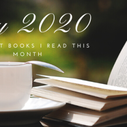 the best books i read this month – may 2020