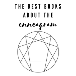 the best books about the enneagram