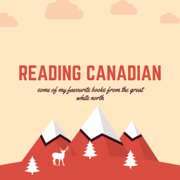 reading canadian